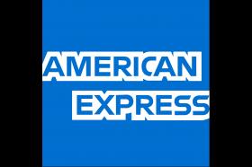 American Express High Yield Savings Account