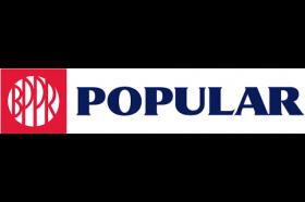 Popular Bank Savings Account