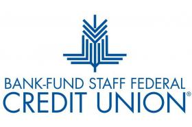 Bank Fund Staff Federal Credit Union Money Market Account