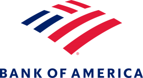 Bank of America Advantage SafeBalance Banking