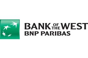 Bank of the West Any Deposit Checking