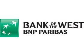 Bank of the West Money Market Account