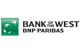 Bank of the West Classic Savings Account