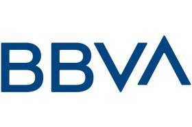 BBVA Online Checking
