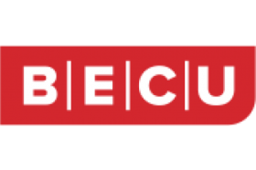 BECU Member Advantage Savings Account