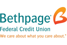 Bethpage Federal Credit Union Certificate Account