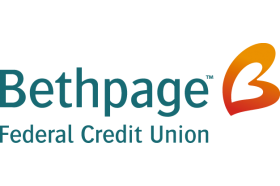 Bethpage Federal Credit Union Free Checking