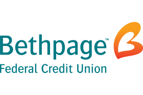 Bethpage Federal Credit Union Money Market Account