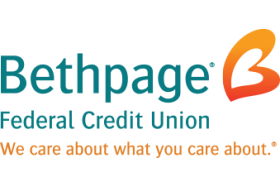 Bethpage Federal Credit Union Savings Account