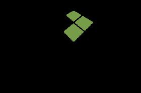 BMI Federal Credit Union Certificate