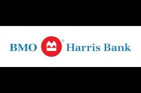 BMO Harris Bank Smart Money Checking