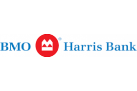 BMO Harris Bank Platinum Money Market Account