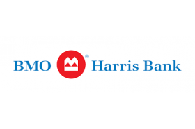 BMO Harris Bank Statement Savings Account