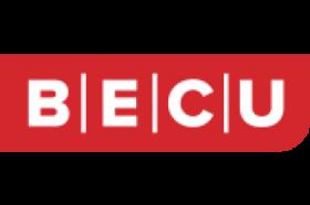 BECU CD