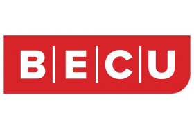 Boeing Employees Credit Union (BECU) Checking Account