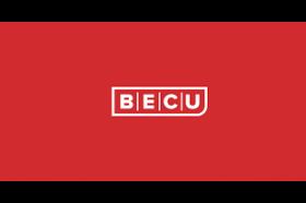Boeing Employees Credit Union (BECU) Money Market Account