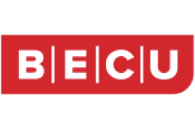 BECU Member Share Savings Account