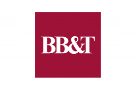 BB&T Fundamentals Checking