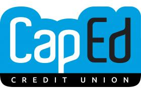 CapEd Federal Credit Union Money Market Account