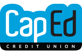 CapEd Federal Credit Union Share Savings Account