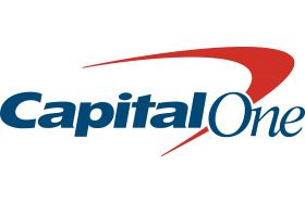 Capital One 360 CD