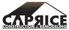 Caprice Construction & Remodeling