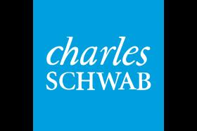 Charles Schwab Bank Money Market Account