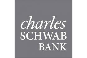 Charles Schwab Bank High Yield Investor Savings Account