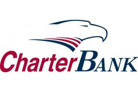 CharterBank Savings Account