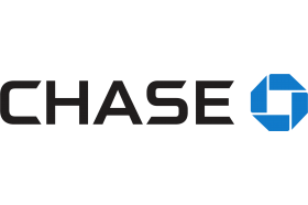 Chase Bank Total Checking Account