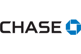 Chase Premier Savings℠