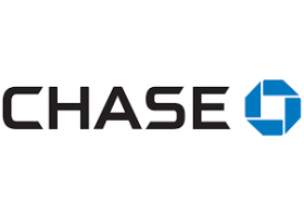 Chase QuickPay