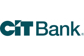 CIT Bank Term CD