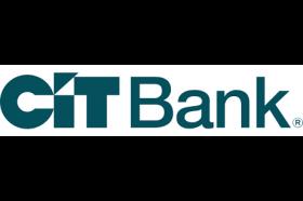 CIT Bank eChecking