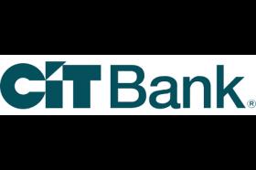 CIT Bank RampUp CD