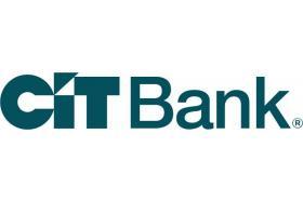 CIT Bank Premier High Yield Savings Account