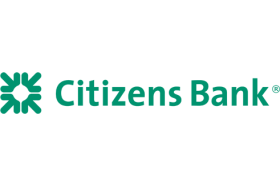 Citizens Bank Checking Account