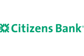 Citizens Bank Personal Money Market Account