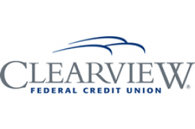 Clearview Federal Credit Union Checking Account