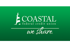 Coastal Federal Credit Union Basic Checking Account
