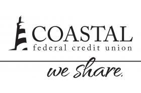 Coastal Federal Credit Union Money Market Account