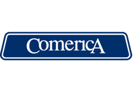 Comerica Bank Access Checking