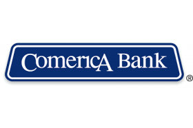 Comerica Bank Money Market Account