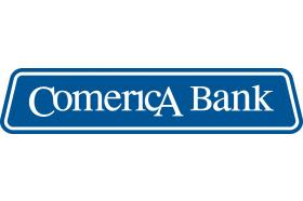 Comerica Bank Statement Savings Account