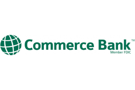 Commerce Bank Checking Account