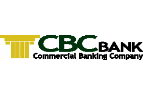 Commercial Banking Company Checking Account