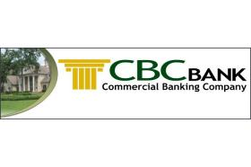 Commercial Banking Company Money Market Account