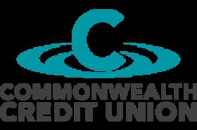 CommonWealth Credit Union Certificate