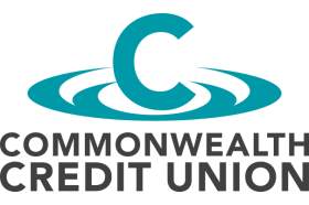 CommonWealth Credit Union Money Market Account