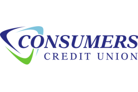 Consumers Credit Union Rewards Checking